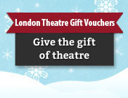 Buy Theatre Tickets and hotels online